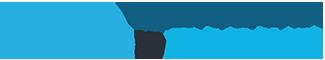 logo_metasearch