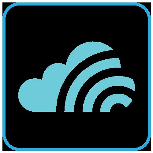 logo_skyscanner