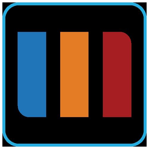 logo_trivago