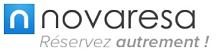 logo_novaresa_portfolio
