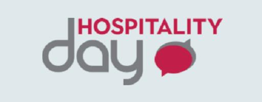 Hospitality Day 2018