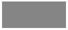 Stripe_logo