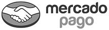 """mercadopago_logo"""""""""""