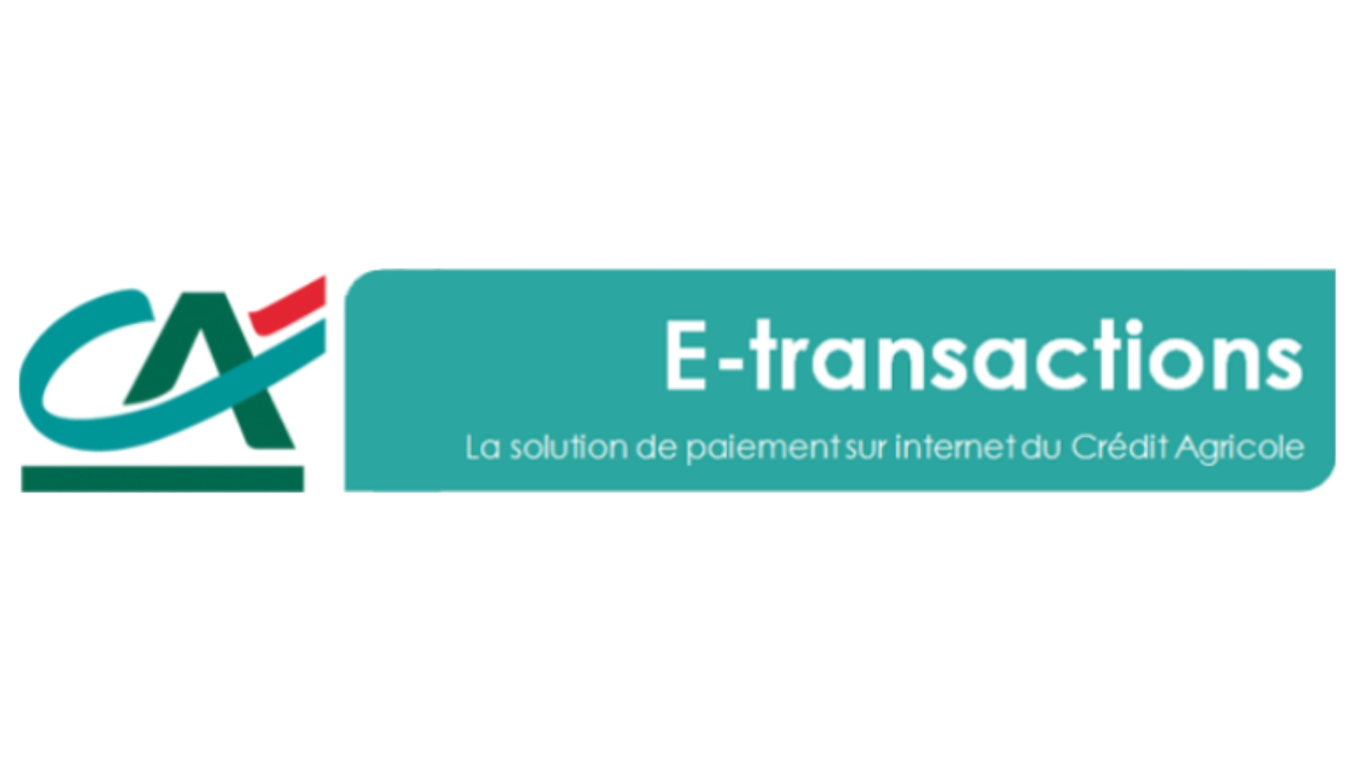 Credit agricole next e banking