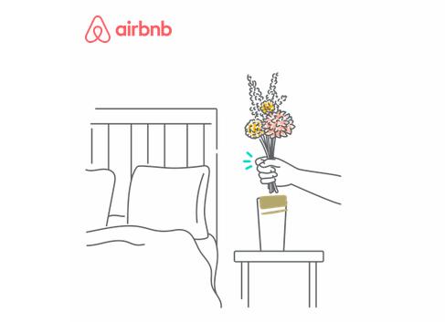 Airbnb final