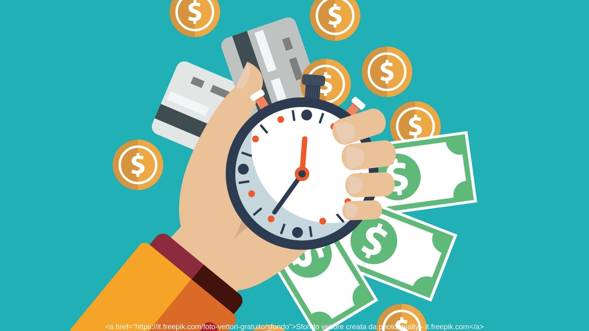 Gérer les cartes de crédit non valides et les non-shows sur le portail RoomCloud