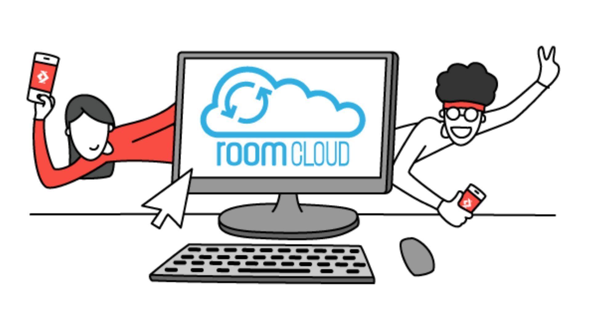 Satispay è ora supportato dal Booking Engine RoomCloud
