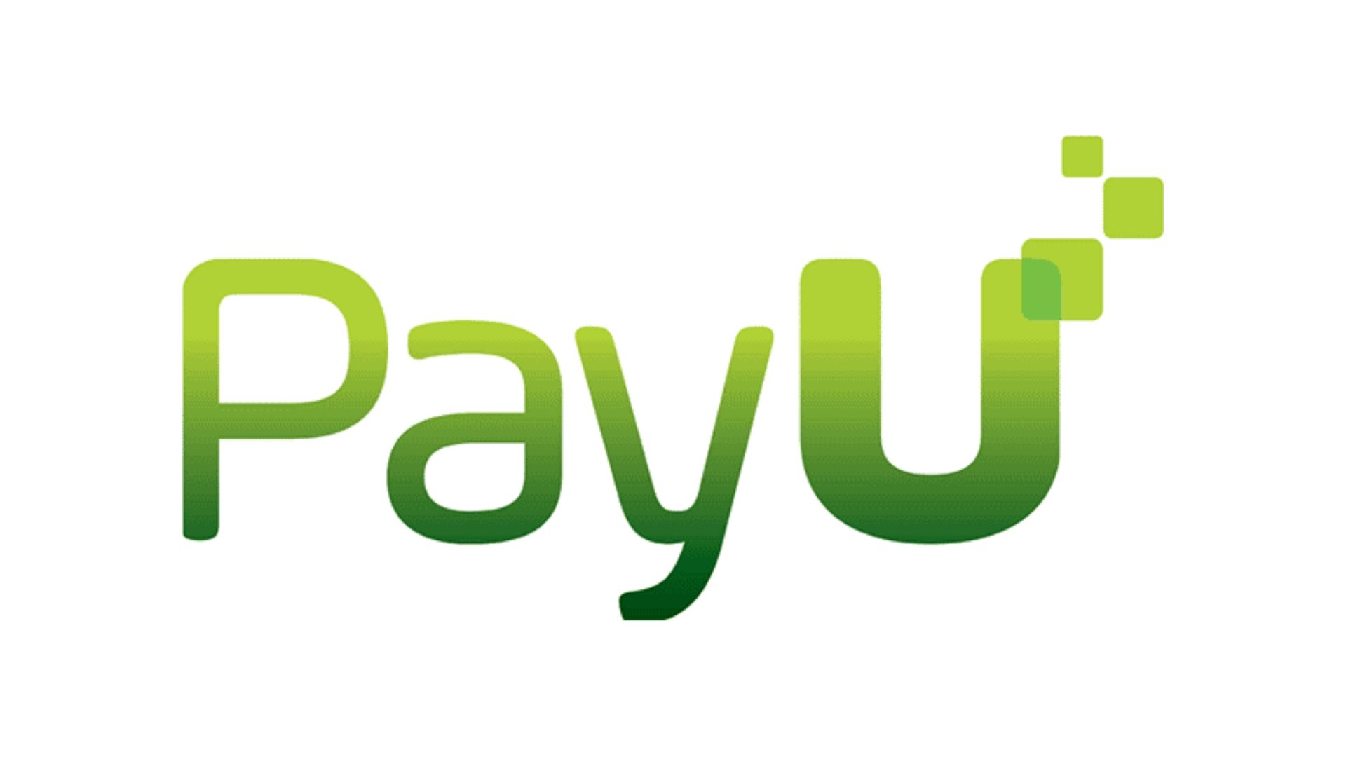 RoomCloud manages payments via PayU