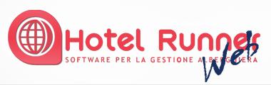 HRweb-logo_portfolio