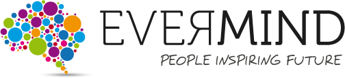 logo-evermind-people-inspiring-future