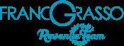 logo_franco_grasso