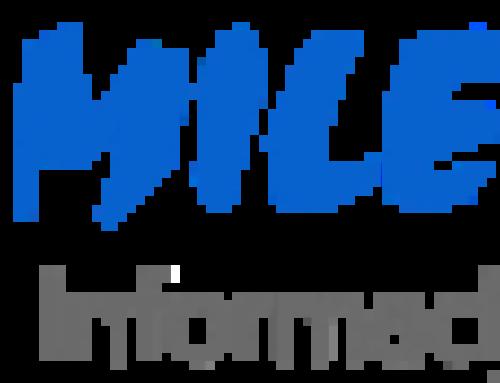 Millenij