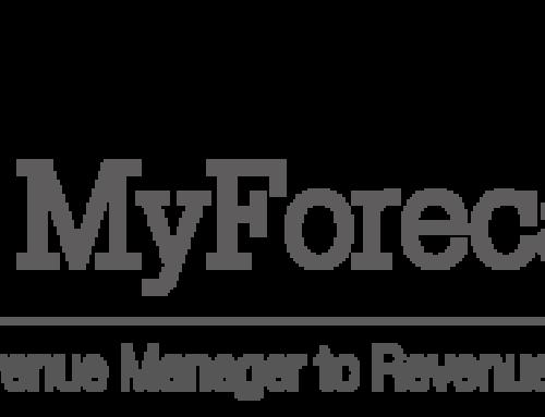 MyForecast