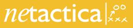 netactica