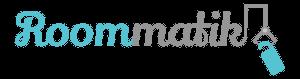 roommatik_logo300