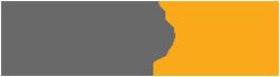scrollidea_logo