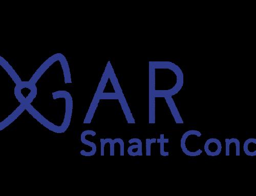 Edgar Smart Concierge