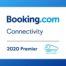 Booking.com Premier