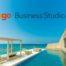 trivago Business Studio