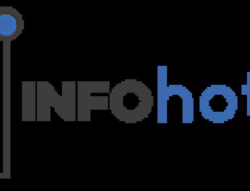 INFOhotel