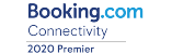 booking_partner_2020