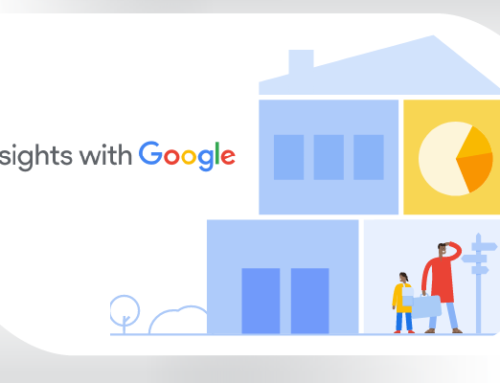 Google Hotel Insights, preview launch in Italy