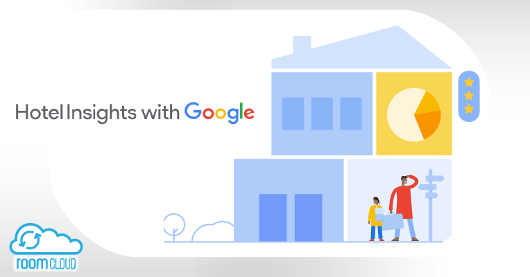 Google Hotel Insights