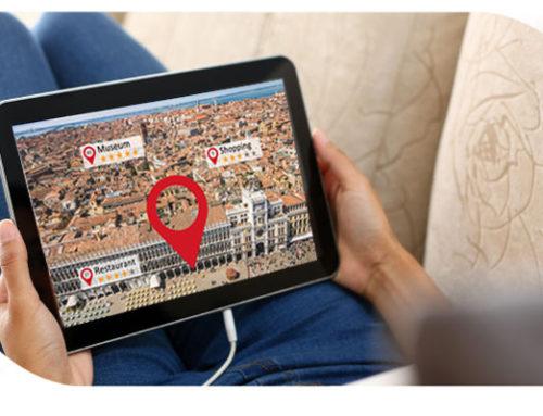 """""""Il Travel nel 2021: cosa ci aspetta?"""" – Convegno Osservatori Digital Innovation"""
