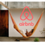Airbnb reopening