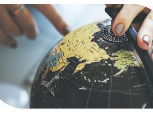 Wie man das langfristige Angebots- und Nachfragedilemma im Tourismus löst