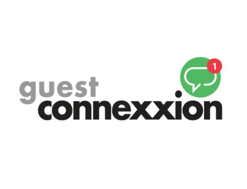 Bieten Sie Ihren Gästen ein einzigartiges Erlebnis mit Guest Connexxion
