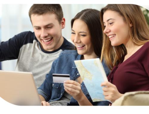 Verwalten Sie Ihre Expedia-Group Werbeaktionen in RoomCloud
