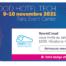 Food Hotel Tech 2021